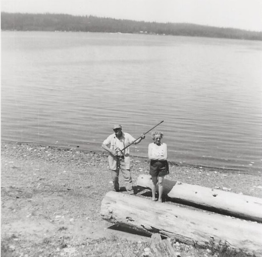 butterfield lalla and ed haggie_hood canal_50s