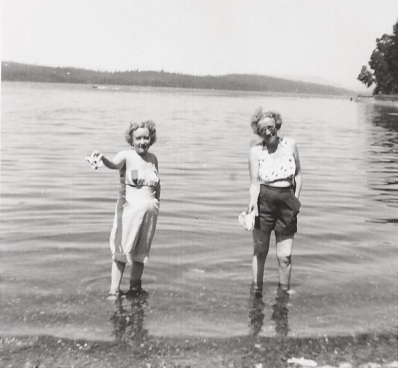 butterfield lalla and hazel kasae_hood canal_50s