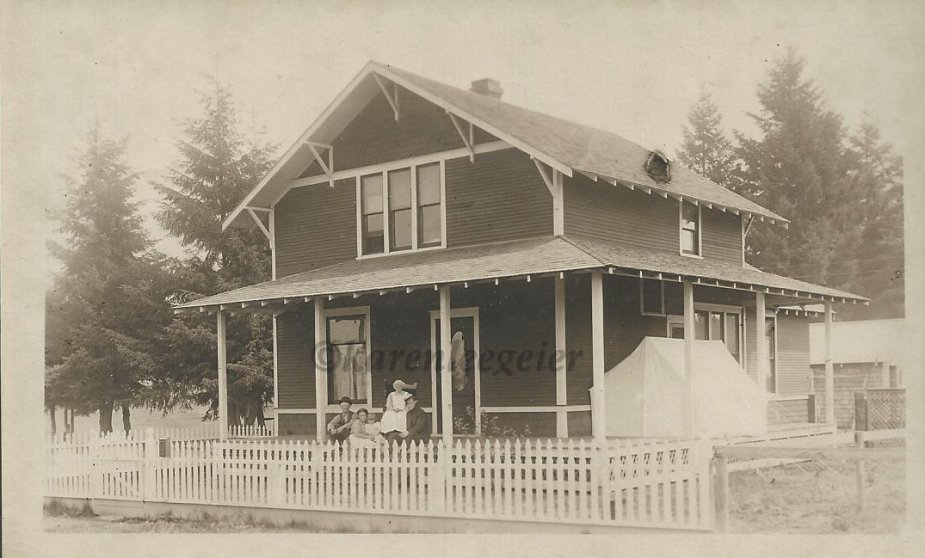 BUTTERFIELD_HOME IN 1915_6209 Oakes St Tacoma