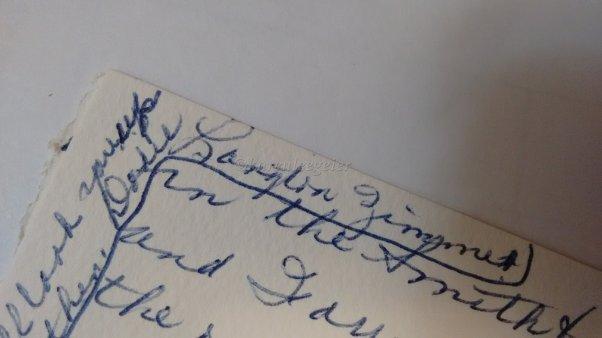 Kasae_letter to Hazel from Dora Langton Zimmer_1979 (1)