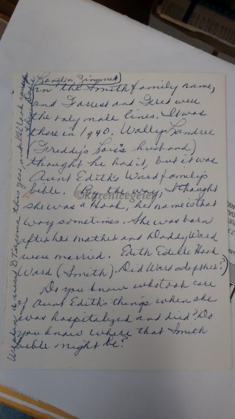 Kasae_letter to Hazel from Dora Langton Zimmer_1979 (4)