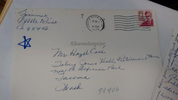 Kasae_letter to Hazel from Dora Langton Zimmer_1979 (6)