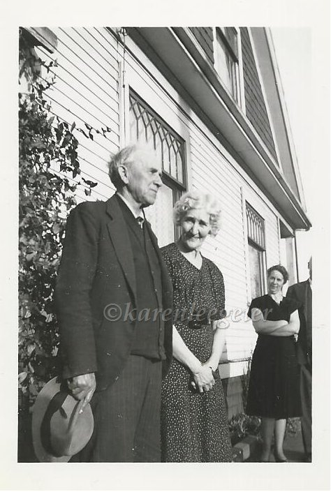 patterson_james m and mollie_margaret adelaide and primo_home in seattle