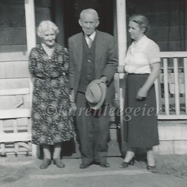 patterson_james mollie and margaret adelaide_1961_seattle