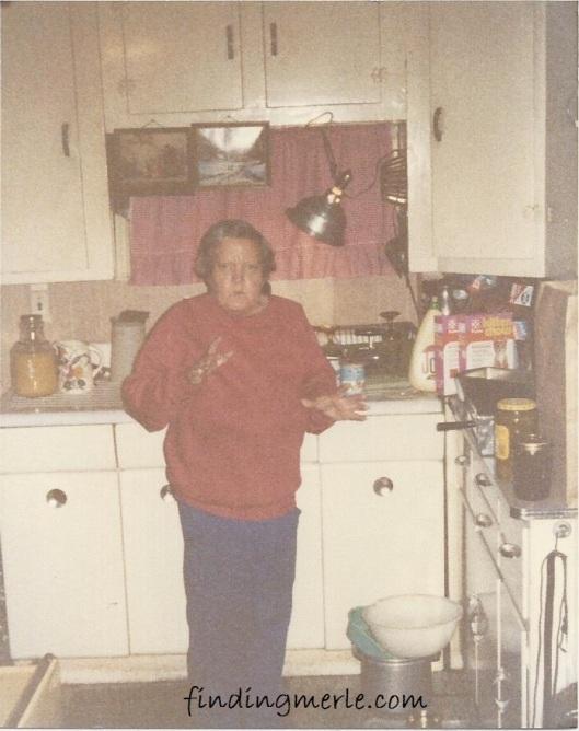 butterfield bertha_trip to PAngeles WA_1978 (3)