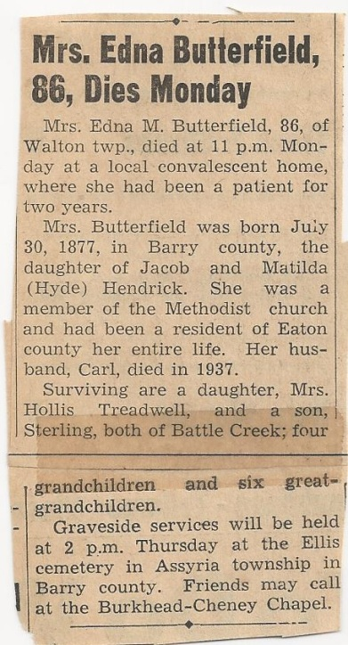 butterfield edna hendricks_obit