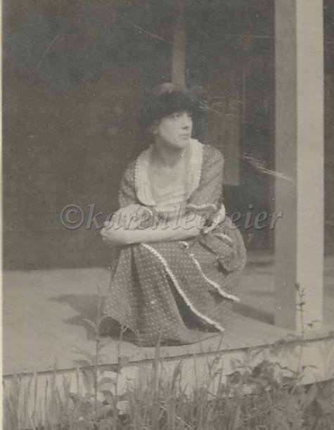 butterfield lalla marie_circa 1920