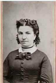 Smith Mary Elizabeth_sis of Alfred Josiah Smith_shared by fetzdon