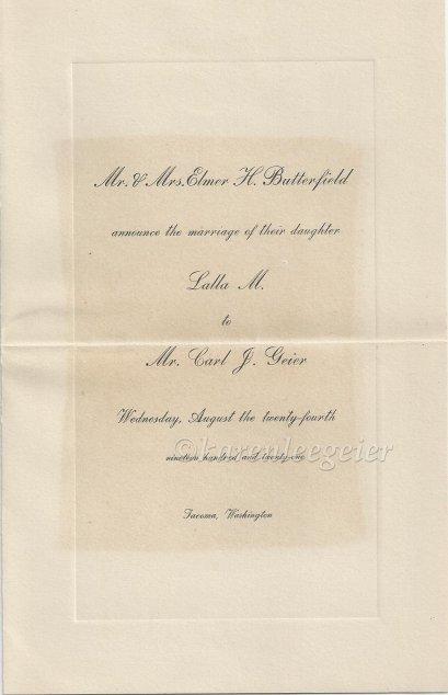 geier carl_butterfield lalla_wedding invitation_inside_24 aug 1921.jpg
