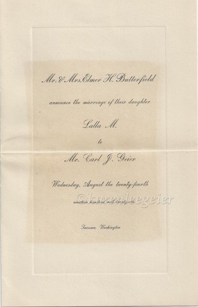 geier carl_butterfield lalla_wedding invitation_inside_24 aug 1921.jpg