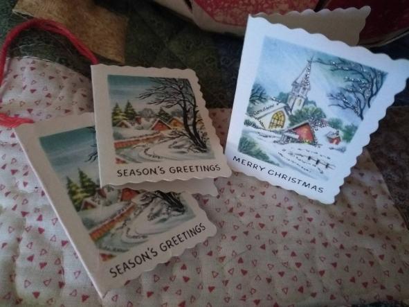 heirlooms_christmas gift tags_