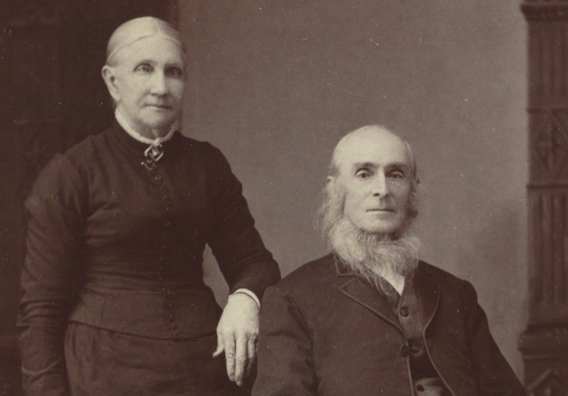 smith charles and maria bixby smith_daphne purchase