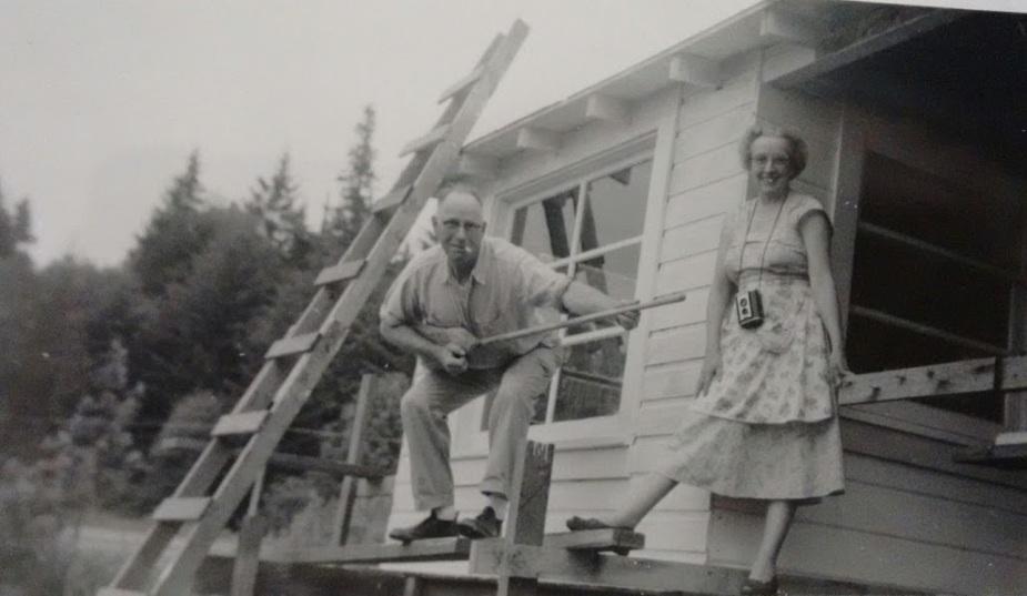 grandpa-eddie-haggie-grandma-lalla-butterfield-geier-haggie_early-50s-hood-canal_may-2016
