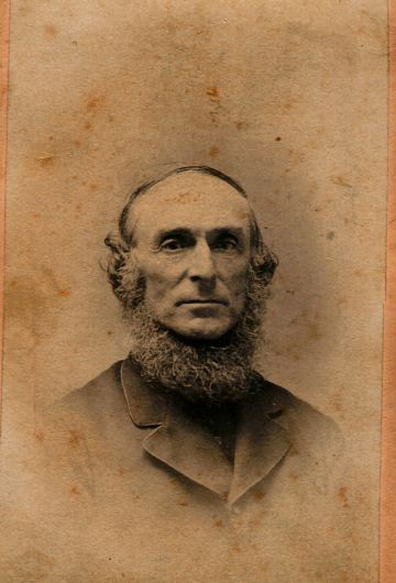 Smith, Charles_father of Alfred Josiah Smith_shared by sphelps