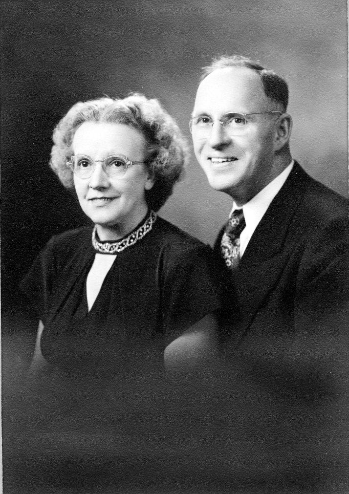 haggie_ed and lalla butterfield geier haggie_possible wedding photo.jpg
