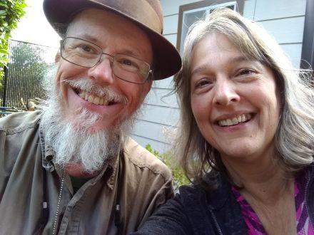olson_lawn concert_8 sep 2018_geier campbell cousin visit (8)