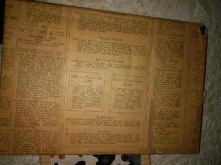 book_belonged to orah_health guide_1938 (5)