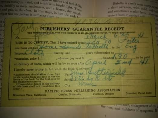 book_belonged to orah_health guide_1938 (9)