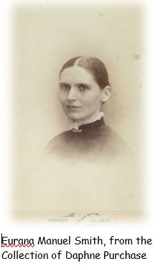 smith_Eruana Smith_wife of charles albert smith